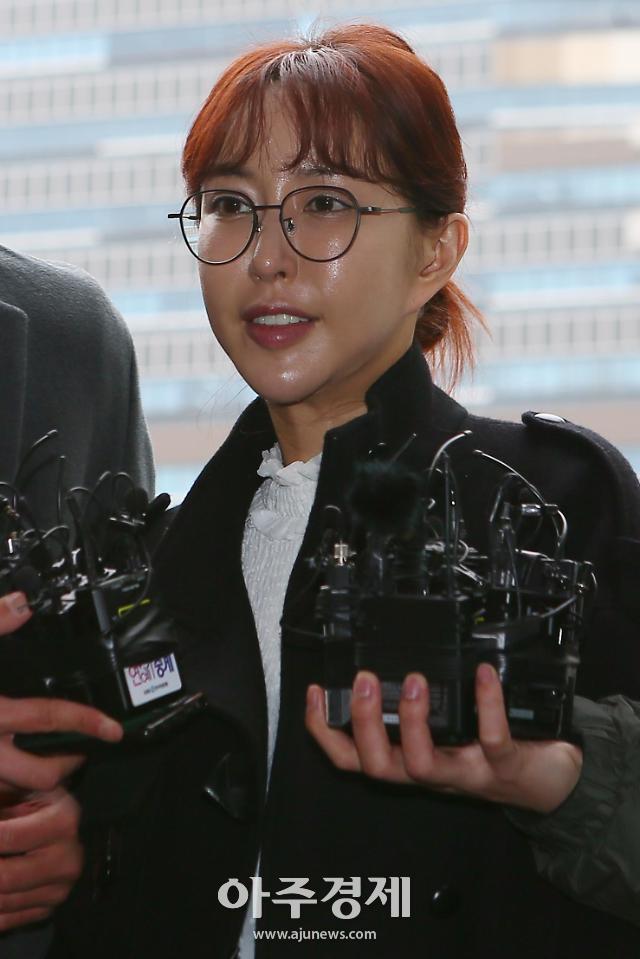 상습 도박 슈, 자숙 중 여행사진 논란까지…현재 SNS 상태는?