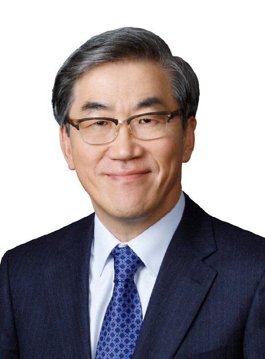 유창근 현대상선 사장, 넉달 전 사임 의사...산은, 이미 차기 CEO 검토
