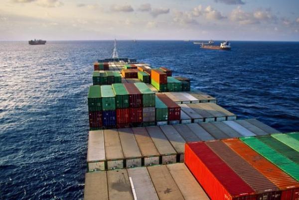 中国GDP增长目标设为6%至6.5% 对韩国经济有何影响