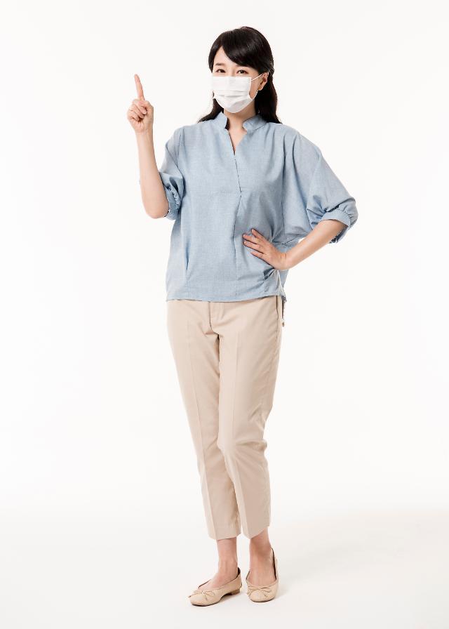 [아주쉬운뉴스 Q&A]미세먼지 마스크, KF지수가 높을수록 좋은가요?