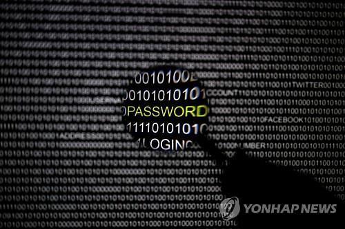 이란 해커, 2년간 수백개 기업 해킹 시도...美제재 강화하나