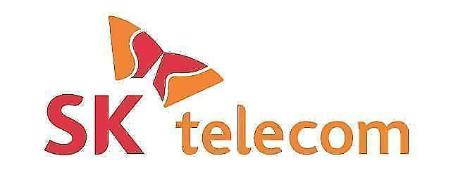 SK Telecom agrees to expand cooperation with IT&E in Guam