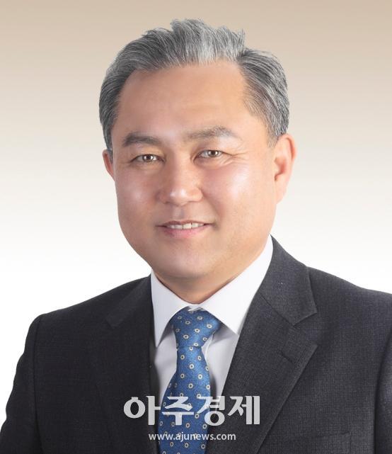 """[의정부] 김명수 농협조합장 후보, """"침체된 농협 새롭게 하겠다"""""""