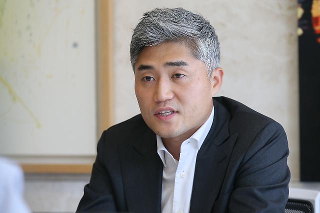 [CEO 칼럼] '상장폐지 시즌' 투자자가 알아둬야 할 것