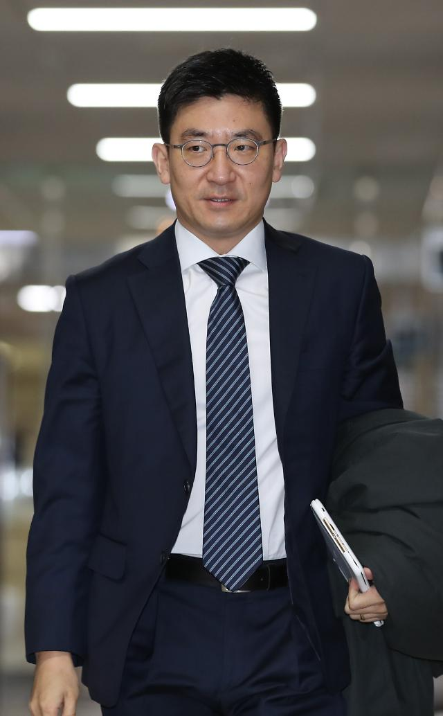 한국당 여연원장 김세연, 좌파독재저지특위 위원장 김태흠 임명