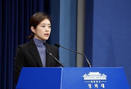 印尼韩企拖欠工资 文在寅批示加强司法合作