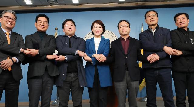 韩出租车业和拼车软件就拼车上下班达成协议