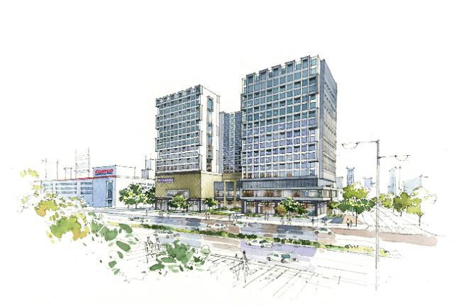 대구 새 아파트 완판행진…오피스텔도 잇단 분양