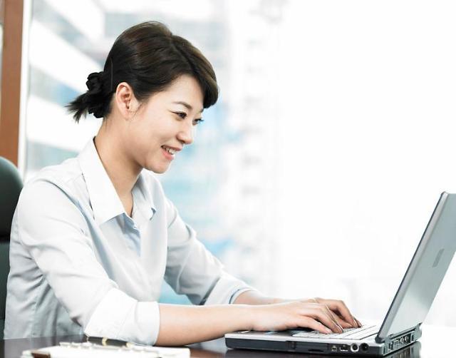 """韩国高新技术行业或迎来""""女性时代"""""""