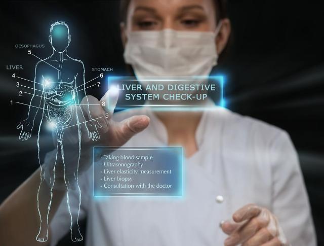 [윤정훈 기자의 해외주식 톡] 떠오르는 의료 로봇시장…인튜이티브 서지컬을 모른다고?
