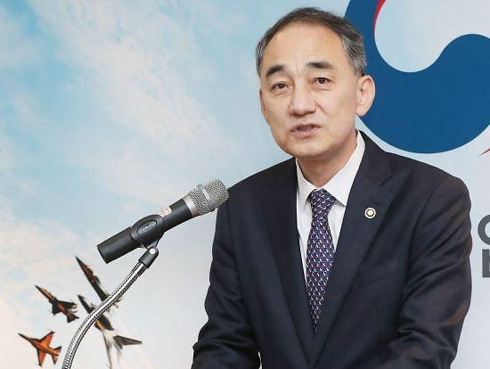 """방사청, 방산원가구조 45년만에 변경... """"표준원가 개념 도입"""""""