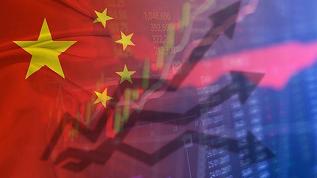 韩国银行:中国将拉动内需促发展 韩企应顺势而动
