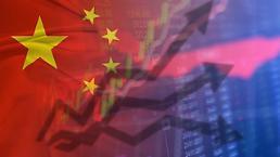 .韩国银行:中国将拉动内需促发展 韩企应顺势而动.