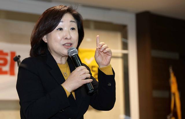 국회 정개특위, 오늘 오후 여야 간사 회의…선거제 개편 막판 논의