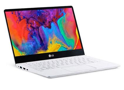 [오늘 할인] 쿠팡·위메프·티몬 11일 특가 상품은…노트북·토스터·청소기 등