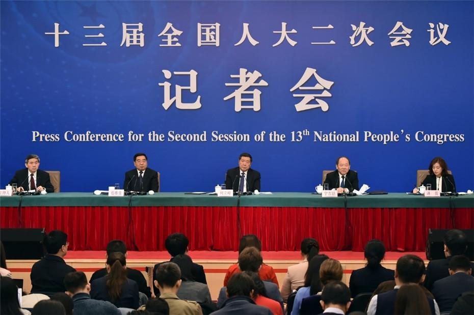 중국, 외자 독자 경영 허용 분야 더 많아진다