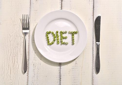 '체중 감량' 간헐적 단식부터 류담 다이어트까지…방법은?
