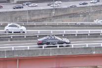 オリンピック大路を走ったLGユープラス、5G通信網で管制・映像伝送試演
