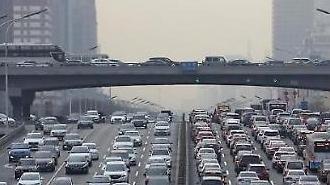 [세계는 지금] 외산車의 무덤된 중국... 되살아날 수 있을까