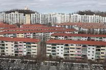 家を持っている高所得者、「住宅価格さらに落ちる」と予想