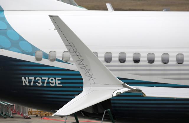 보잉 737 맥스 공포 확산에 운항 중단 국가 잇따라…국내 이스타항공은?