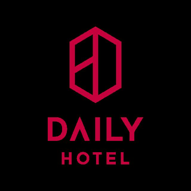 预约软件DAILY HOTEL拟明年上市科斯达克