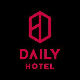 .预约软件DAILY HOTEL拟明年上市科斯达克.