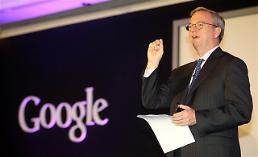 .谷歌前CEO埃里克·施密特说的Classting是什么.