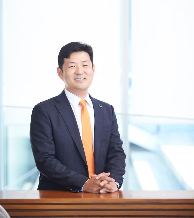 [CEO칼럼]4차 산업혁명 시대의 에듀테크