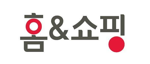 홈앤쇼핑, 2월 모바일 앱 순이용자 수 업계 1위 달성
