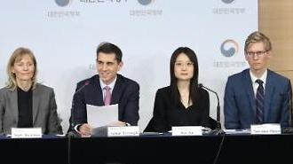 Nhóm IMF bày tỏ quan ngại về tốc độ tăng lương tối thiểu của Hàn Quốc