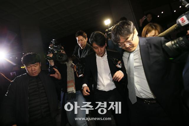 폭행→마약→유착→성접대→불법촬영…버닝썬 사태 3개월