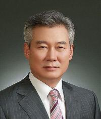 """손창완 공항공사장 내년 총선 출마?…""""3년 임기 최선 다할 것"""""""