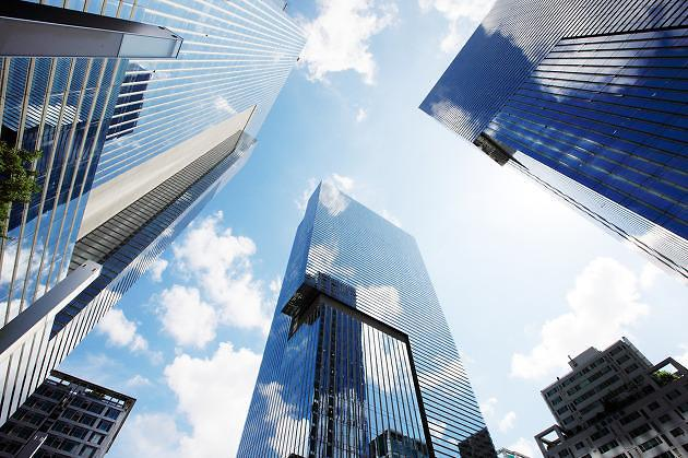 上市韩企月中将大规模举行定期股东大会