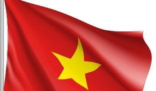 Doanh số bán ô tô tại thị trường Việt Nam giảm mạnh