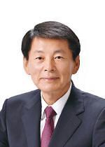 """서삼석 의원,  """"수상안전관리공단 설립 법적 근거 마련"""""""