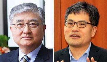국민은행 신임 사외이사에 안강현·석승훈