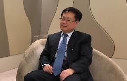 .刘瑞:紧跟中国经济升级步伐才是韩企长久生存之道.