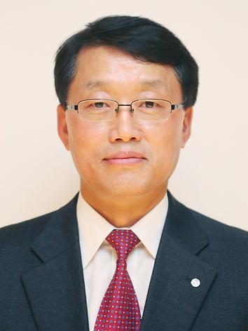 LG하우시스, 사내이사로 강인식 CFO 선임