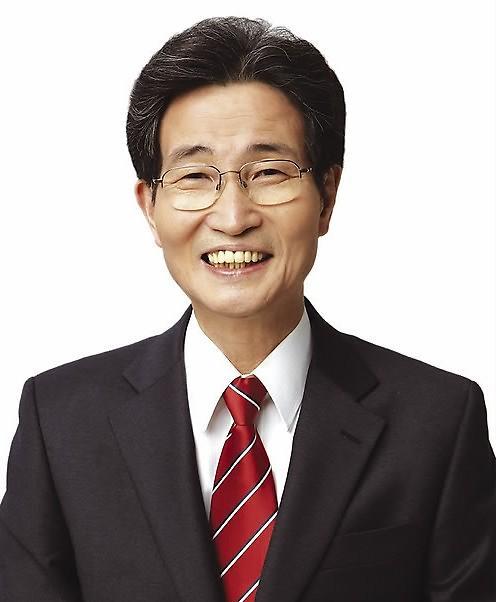 """일자리 부위원장, 낙관적 전망 """"올해 취업자 증가, 20만명 가능"""""""