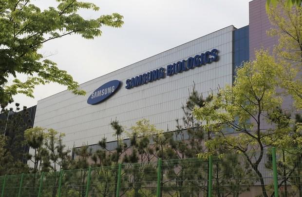 검찰, 삼바 분식회계 의혹 삼성물산·삼성SDS 압수수색