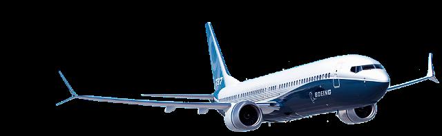 국토부, B737-맥스 '국내공항 이‧착륙, 영공통과' 금지