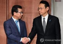 [深まる韓日対立] 強制徴用賠償判決・・・韓日外交戦に飛び火?