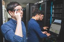 SKテレコム、データ遅延時間の60%削減「5G MECオープンプラットフォーム」構築