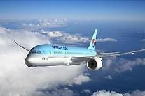 """大韓航空""""ボーイング737 MAX 8、安全性を確保する前まで運行中止"""""""