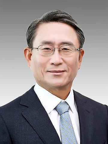 [CEO 칼럼] 윤리가 금융 인프라이고 경쟁력이다