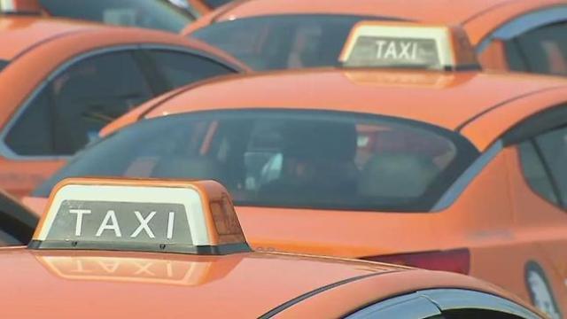 首尔市将加大出租车宰客乱象惩治力度