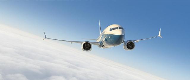 中, 보잉 사태로 날개 다나...중국산 여객기 관심 집중