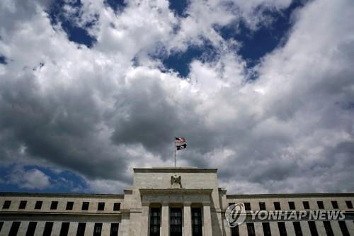 [기로에 선 세계경제]통화부양 한계...방어자세 취한 금융시장