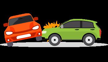 2018년 인천지역교통사고,사업용차량, 낮시간대, 노인들에게 증가추세